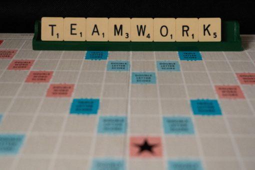 team building online para empresas